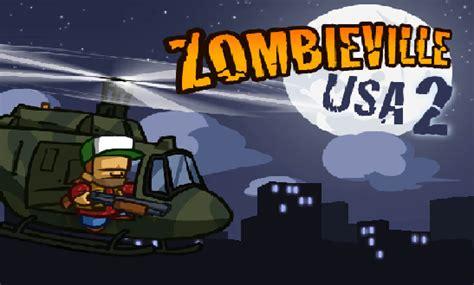 zombieville usa apk zombieville usa 2 v1 6 1 apk mod money unlocked apk mod hacker