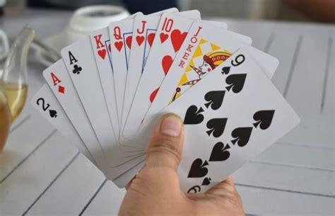 details  poker  casino games  poker