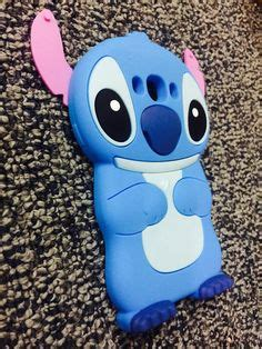 Samsung J510 J5 2016 3d Kawaii Bowtie Cat 1 Silicone silicon 3d stitch back cases for samsung galaxy j7