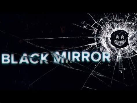black mirror english subtitles black mirror season 4 episode 1 english subtitles quot hd