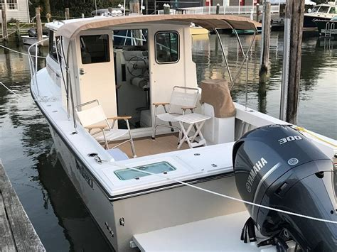 craigslist boats for sale edgewater md parker new and used boats for sale in maryland