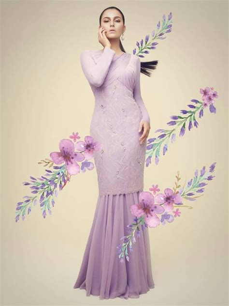 Baju Dress New 2017 35 best baju tunang nikah images on bridal gowns wedding frocks and homecoming