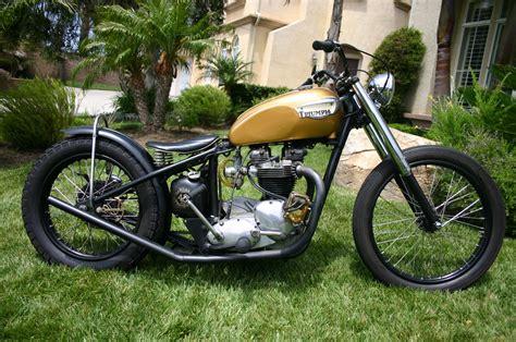 triumph boats for sale australia vintage triumph motorcycle