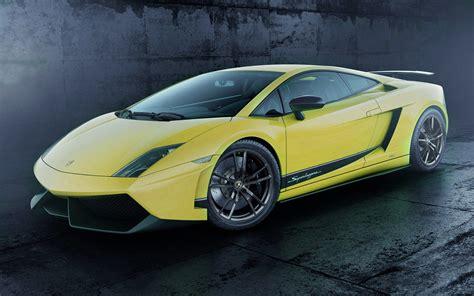 New Lamborghini 2013 New Lamborghini Gallardo 2013 1920 215 1200 22514 Hd