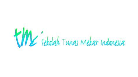 ed design group indonesia dreambox portfolio sekolah tunas mekar indonesia