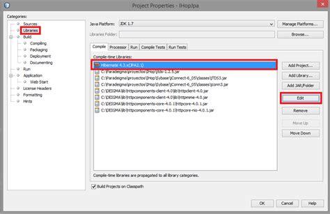hibernate tutorial netbeans youtube soluci 243 n en java netbeans con hibernate y jpa