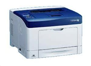 Fuji Xerox Docuprint P355 D fuji xerox docuprint p355d a4 mono laser printer