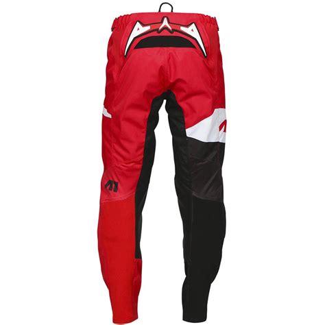 alias motocross gear alias a1 gear set review motocross tested approved