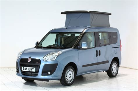 best vans for cer conversion what compact vehicle would make the best cer