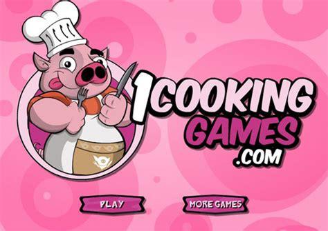 i giochi di cucina giochi di cucina vaxgelli