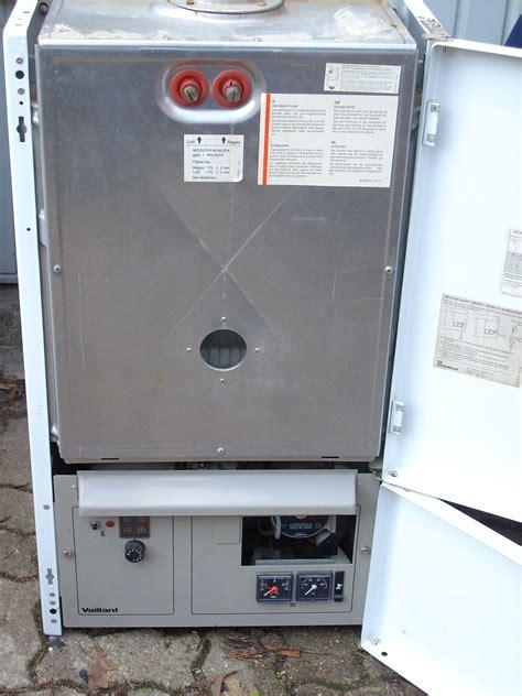 Heizung Wasserdruck Sinkt by Ein Guter Baumeister H 228 Usern Oktober 2013