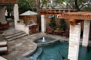 backyard oasis ideas small backyard oasis