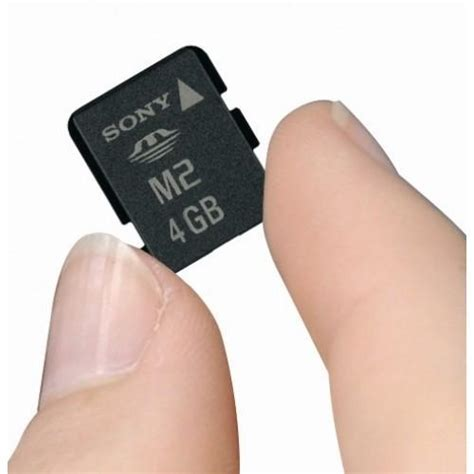 Memory M2 4gb Memory Cards Integral Sony M2 4gb Memory Stick Micro