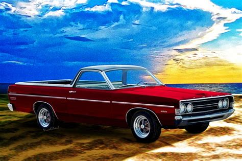 1969 Ford Ranchero by 1969 Ford Ranchero Rod Www Pixshark Images