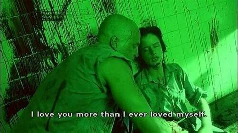 natural born killers themes 1000 images about natural born killers on pinterest