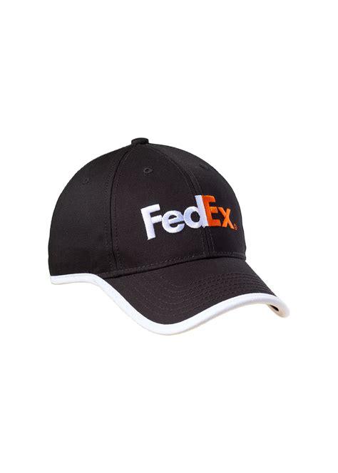 fedex atlanta cap company