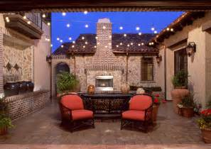 Tuscan Style Homes Interior Tuscan Architecture On Tuscan Style
