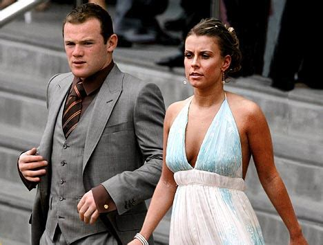 Coleen Mcloughlins 15 Million Wedding Deal by Top 10 Most Expensive Weddings