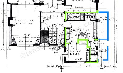 home extension plans home ideas