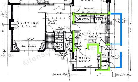 home extension plans 30 amazing extension house plans architecture plans 20802