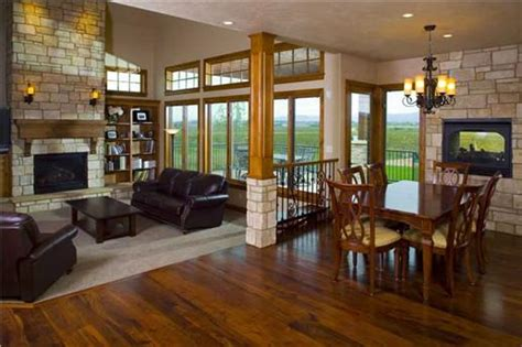 Duggars House Floor Plan design trends in renovation amp house plans for home builders