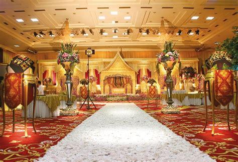 Weddingku Belleza by Rumah Minang Dalam Beragam Tema Weddingku