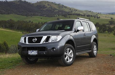 rugged suv 2015 2015 nissan navara new generation ute expected to spawn