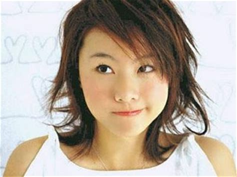 hong kong actress jj chinesegirl sexy beautiful hot model cute actress