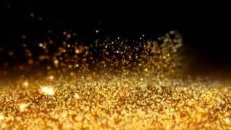 Photo Back Drops Gold Dust Wind Particles Hd Background 720p Youtube