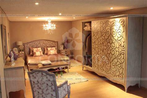 meubles chambres à coucher vente chambres coucher en tunisie conforta meubles avec