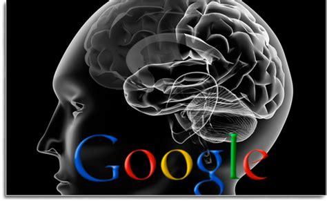 tu cerebro y la mã âºsica no ficcion edition books un microchip en el cerebro el ambicioso proyecto de