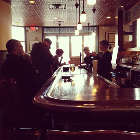 emma ale house if it weren t for resurrection ale house jenny choplin wouldn t be a chef philly