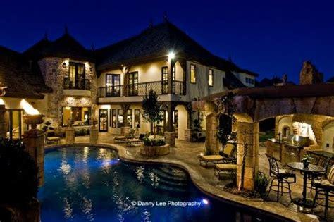 minnesota house plans luxury minnesota homes on water