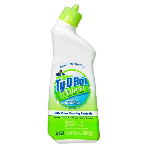 is home depot friendly eco friendly bathroom cleaner best home design 2018