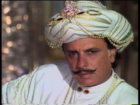 lokumu dd jpg dd jpg sultan lokumu sultan lokumu kalorisi yemek sultan of trials and triumphs sanjay khan talks about the sword