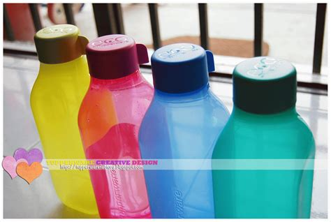 Tupperware Eco tupperware creative design tupperware square fridge bottle