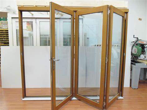 Cost Of Folding Patio Doors Andersen Folding Patio Doors Cost Home Design