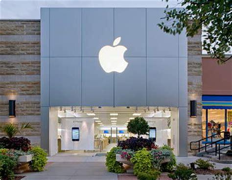 scheels omaha ne store hours apple store pointe omaha address work hours