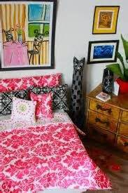 my froggy stuff couch 154 best images about doll bedroom on pinterest how to