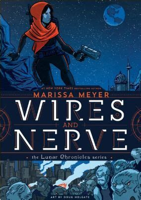 time to hunt a noah wolf thriller volume 8 books epub wires and nerve volume 1 by marissa meyer ebookkake
