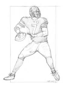 steelers coloring pages 14 images of steelers football player coloring pages
