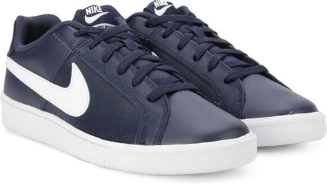 Original Nike Court Royale nike court royale sneakers buy midnight navy white color nike court royale sneakers at