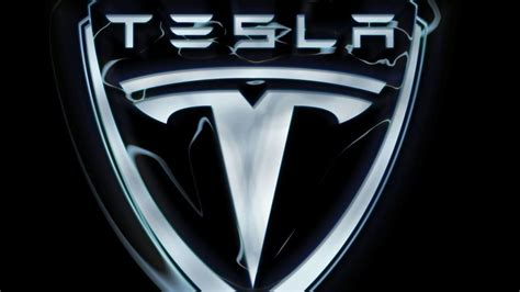 Who Owns Tesla Motors Tesla Motors Finally Owns Tesla Url