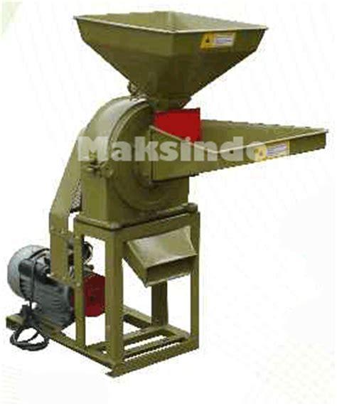Pemotong Kaca Di Pasaran daftar mesin pertanian modern lengkap terbaru agrowindo toko mesin maksindo