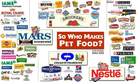 mars food what a feeder learned from a mars petcare sponsored event amiasellout keep the