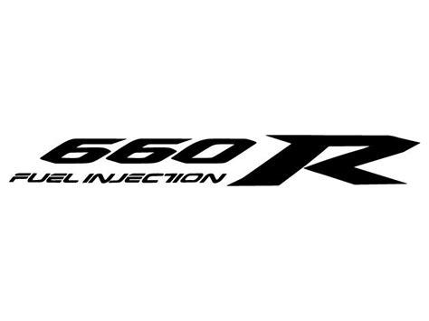 fuel injection logo sticker stickerimcom