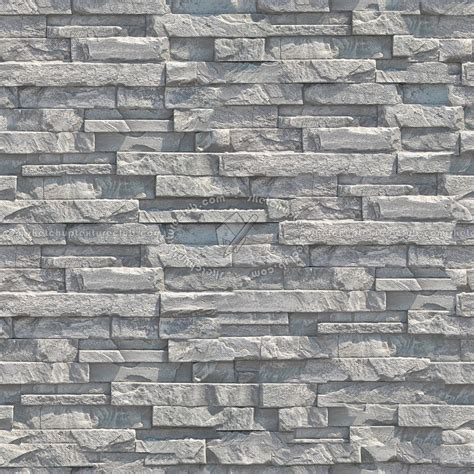 seamless stone wall texture interior stone wall texture seamless inspirational