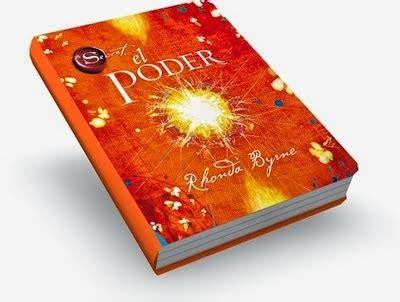 libro grandpas surprise el secreto 161 est 225 s llamado a tener una vida fenomenal