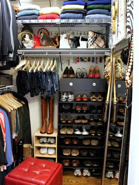 25 ways to store shoes 25 ways to store shoes in your closet decorating and