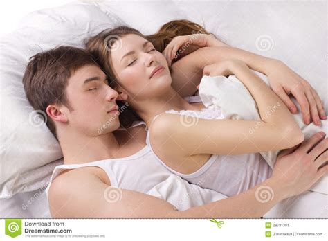 woman in bed man and woman in bed www imgkid com the image kid has it